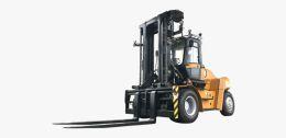 Sewa Alat Berat - Forklift