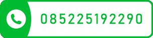 tombol-telepon